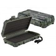 Megilla Outdoorsman Drybox – Digital Camo